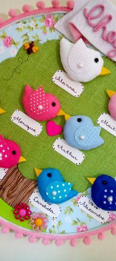 #maedeprimeiraviagem #maternidade #maedemenina #decoracaobebe #quartodobebe #passarinhos #bebe #baby #quadrinhomaternidade #gravidez #menina