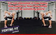 2017 Personal Training Spot's Now Open — Personal Training Sessions available between 5am & 6.30pm Monday to Thursday as of 2nd January.  Do two one on one PT's and also receive unlimited access to all our group sessions.  Limited spots available. Book in today and train with Tess for 30-90 minutes depending on your needs for only $55 per session.