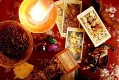 Loja Portal da Bruxa | Loja Online – Produtos Esotéricos
