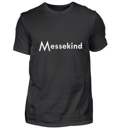 triathlon - triathlet - gift T-Shirt Jazz T Shirts, Basic Shirts, Golf T Shirts, Funny Shirts, Boxing Shirts, Nerd Party, T Shirt Designs, Evolution, Hey Ho Lets Go