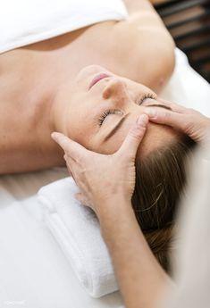 Self Massage Lymphatic - - Massage Chair Photography - Massage Room Interior - Massage Envy, Face Massage, Spa Massage, Massage Therapy, Spa Therapy, Facial Therapy, Massage Room, Massage Chair, Facial Treatment
