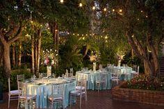 Liebenswert Hinterhof Hochzeit Dekoration Ideen #Garten