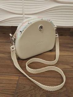 Baby Moon, O Bag, Olivia Palermo, Moonlight, Saddle Bags, Pandora, Navy Blue, Clock, Wallet