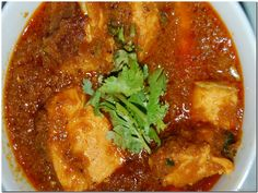 Fish Curry Fish Recipes: 8 Dishes From The Deep Blue Sea. Curry Meatballs Sweet Potato Mash The Whole . Haitian Food Recipes, Jamaican Recipes, Curry Recipes, Fish Recipes, Indian Food Recipes, Vegetarian Recipes, Healthy Recipes, Spicy Recipes, Steak Recipes