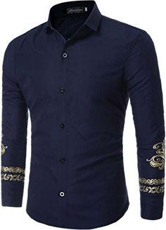 jeansian Men's Slim Printed Button Down Long Sleeves Dres... https://www.amazon.ca/dp/B06X41SQ4F/ref=cm_sw_r_pi_dp_x_Pw.Qyb77QG5D3