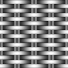 ArtStation - Wicker - Substance Material, Peter Sekula