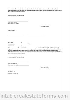 Printable Short Credit Application Template   Sample Forms