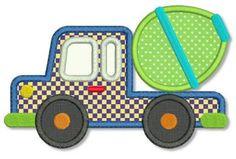 Baby Applique Patterns | ... Applique 4x4 5x7 Machine Embroidery Design boy baby INSTANT Download