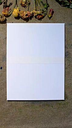 Simple Canvas Paintings, Easy Canvas Art, Mini Canvas Art, Cute Paintings, Canvas Painting Tutorials, Painting Tricks, Cool Art Drawings, Easy Drawings, Art Painting Gallery