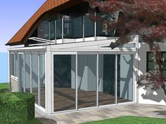 Room, Furniture, Home Decor, Winter Garden, Bedroom, Decoration Home, Room Decor, Rooms, Home Furnishings
