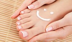 For summer, there is no better accessory than perfectly pedicured toes. They make your sandals look sexy and are the perfect way to showcase a perfect pop of col...