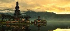 Bali is a beautiful place famous for its attractive beaches & temples.Here are the list of Bali attractions.Lot of beautiful places to visit in Bali Top 10 Holiday Destinations, Travel Destinations, Ubud, Bali Travel, Luxury Travel, Places Around The World, Around The Worlds, Beautiful World, Beautiful Places