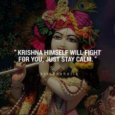 No photo description available. Radha Krishna Love Quotes, Cute Krishna, Lord Krishna Images, Radha Krishna Pictures, Radha Krishna Photo, Krishna Mantra, Krishna Krishna, Shiva, Yashoda Krishna