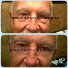 Get your Instantly Ageless and look ten years younger in two minutes at www.gottaseetobelieve.jeunesseglobal.com You Got This, Youth, Its Ok