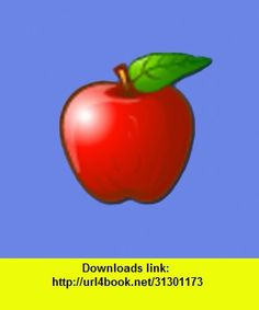 Diet & Exercise Assistant, iphone, ipad, ipod touch, itouch, itunes, appstore, torrent, downloads, rapidshare, megaupload, fileserve