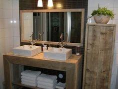badkamer meubel kast more ideas for badkamermeubels jorg badkamer ...