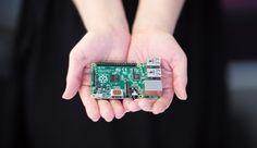 Raspberry-Pi-2-940x542.jpg (imagem JPEG, 940 × 542 pixels)