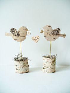 birch-wedding-cake-topper