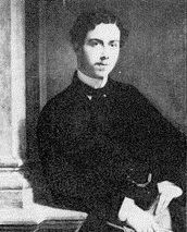 Olivier Emmanuel Bertrand Nompar de Caumont-La Force, 13e. Duc de La Force (1839-1909). Il épousa Blanche de Maillé de La Tour-Landry en 1876.