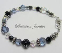 Bellissima Jewelers Winter Wonderland by JewelryByBellissima,
