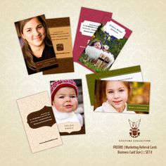 free photographer business cards photographer business cards