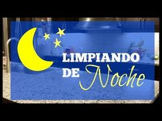 Limpiando de Noche MOTIVACIÓN Limpieza Natural, Calm, Artwork, Nature, Grease Remover, Sodium Bicarbonate, Mugs, Night, Work Of Art