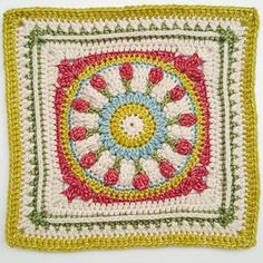 Wishing_well_square_moogly_cal_2016_small2 by Dedri Uys--from Ravelry