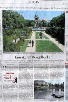 Schwanenhaus – Engelbecken – Rettungsaktion am Sonntag