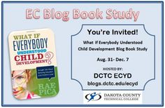 Brick by Brick: Another Book Study