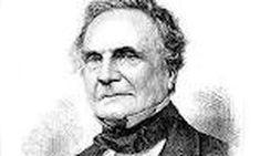 """تولد """"چارلز ببیج"""" دانشمند برجسته انگلیسی و مخترع ماشین حساب (م)  تاریخ رویداد :  دسامبر  فوج  https://fovj.ir"""