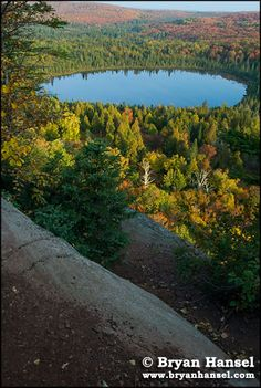 OBERG MOUNTAIN -- TOFTE, MN -- Five miles north of Tofte, off Onion River Road, this loop gradually circles the mountain, making for an easy stroll or trail run. Need A Vacation, Vacation Spots, Trail Races, Hiking Spots, Mountain Trails, Lake Superior, Adventure Is Out There, North Shore, Trail Running