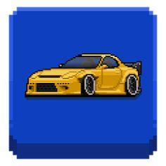 Free Download Pixel Car Racer 1.1.4 APK - http://www.apkfun.download/free-download-pixel-car-racer-1-1-4-apk.html
