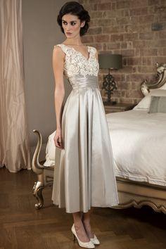 True Bridesmaid/Prom - True Bride Stocked at Uber Bridal, Carrickfergus