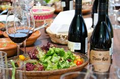 10 best restaurants in San Jose del Cabo