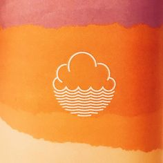 @cloudwaterbrew TIPA Citra BBC sweet nectar of the gods!!!