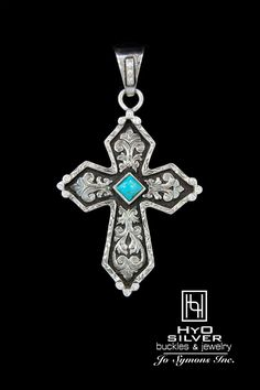 RRP017-blue turquoise