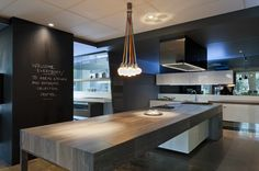 mirror kitchen - Buscar con Google