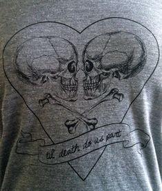 XS-XL INTERESTPRINT Childs T-Shirt Pattern with Marine Animals