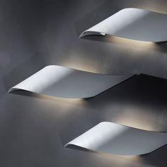 Leds-C4 Grok: новые модели