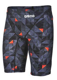 Men's Shorts, Sport Shorts, Racing Swimsuits, Sport Wear, Men's Fashion, Fashion Trends, Triathlon, Diana, Competition