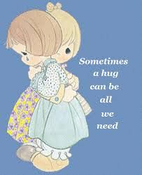 Image result for precious moments