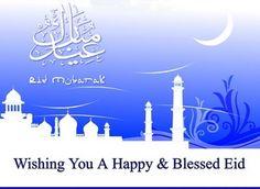 Ramadan mubarak wishes messages and ramadan greetings ramadan beautiful unique ramadan greeting card ideas m4hsunfo