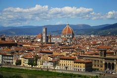 https://flic.kr/p/zwhpoE | 19. Firenze