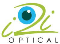 i2ioptic.com is the best eye care clinic in Mauritius. Whatever be your optical needs, i2ioptic.com is the best eye care specialist to cater to anything related to your eyes. So if you are looking for the top optician in Mauritius, i2ioptic.com is the leading Optical center which offers customized glasses, top branded sunglasses, Seiko Lenses and contact lenses.