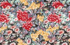 Penite Fleur - Lunelli Textil | www.lunelli.com.br