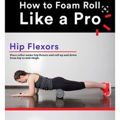 Foam rolling is a great stm tech #757personaltrainers #virginia #757fitnesscenters #Fitnessplus #runners #physicaltherapy #pta #occupationaltherapy #hampton #hamptonroads#newportnews #transformationtuesday #fitfam #fitness#gymtime#gainz #workout#getStrong#getfit #youcandoit#bodybuilding#fitspiration #cardio#ripped#gym