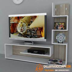 Jual Rak Tv Minimalis Duco Simple