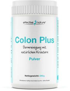Colon Plus