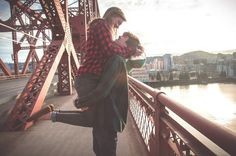 Broadway Bridge Passionate People, Thomas Brodie Sangster, Maze Runner, Tbs, Broadway, Bridge, Amazing, Places, Photography