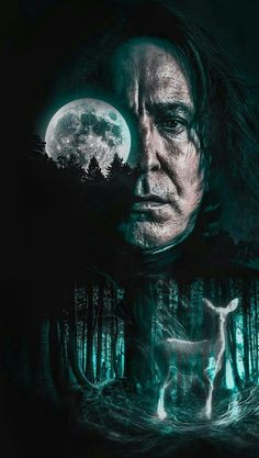 Try this pin and get The best characters of harry potter severus snape art and wallpapers and many more new concept and new story line about him . Harry Potter Tumblr, Harry Potter Fan Art, Harry Potter World, Rogue Harry Potter, Hery Potter, Magia Harry Potter, Harry Potter Severus Snape, Severus Rogue, Mundo Harry Potter
